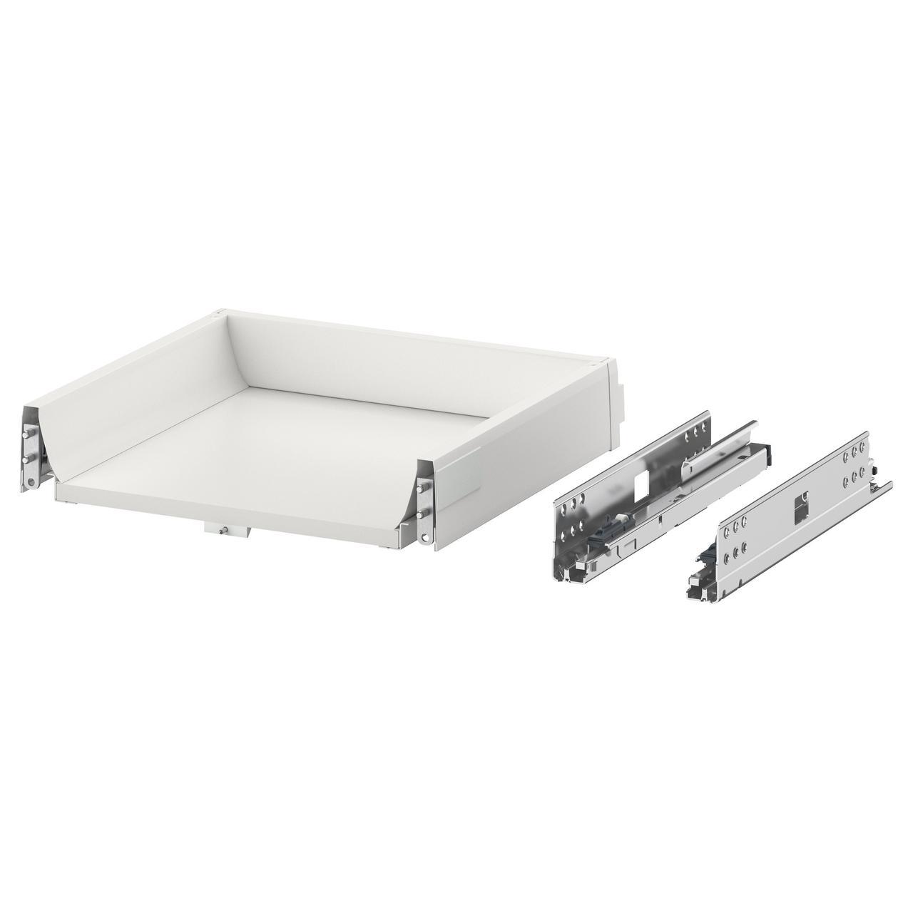 IKEA MAXIMERA (002.214.45)