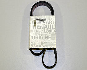 Ремень ГРМ Renault Kangoo I 5PK1199 Renault OEM