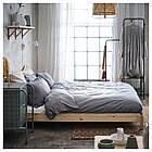 IKEA Вешалка NIKKEBY (104.394.58), фото 5