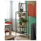IKEA Вешалка NIKKEBY (104.394.58), фото 9