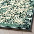 IKEA VONSBÄK ( 404.500.29), фото 5