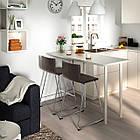 IKEA BERNHARD (404.614.43), фото 2