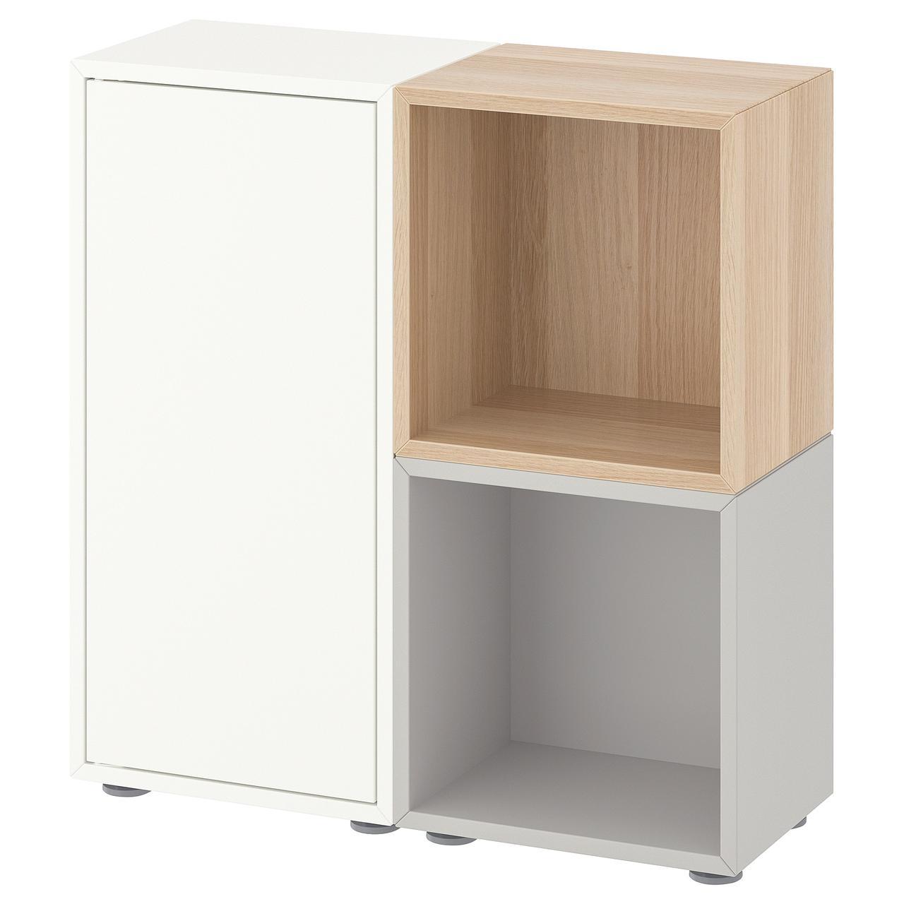 IKEA Тумба EKET ( 592.864.25)