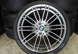 """Колеса 19"""" BMW Perfomance 3-Series (style 269)"""