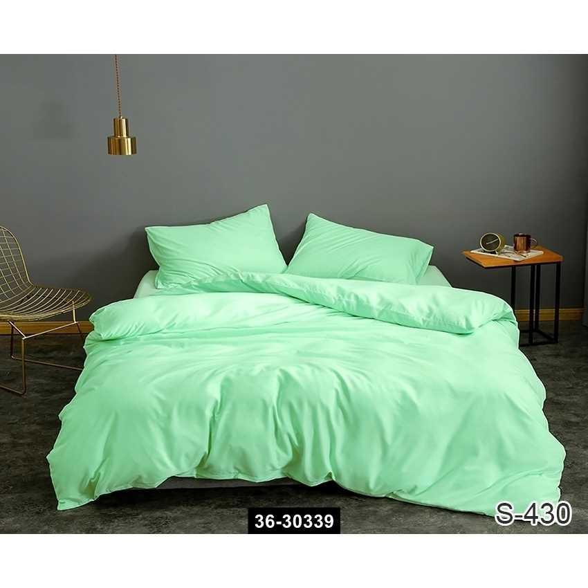 Комплект постельного белья S430, 36-30339