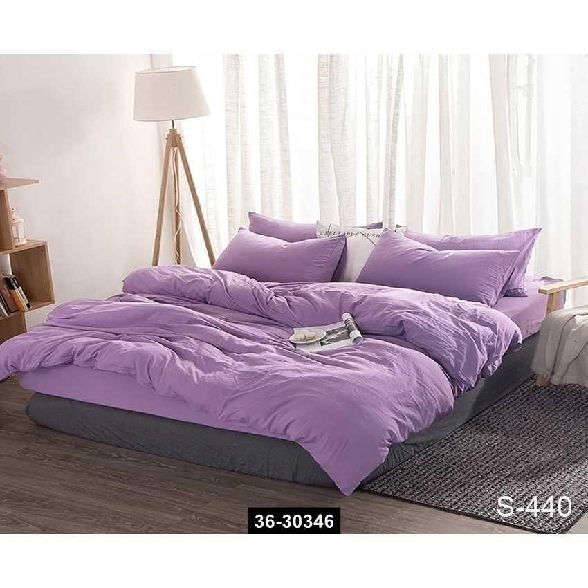 Комплект постельного белья S440, 36-30346