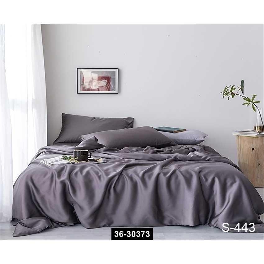 Комплект постельного белья S443, 36-30373