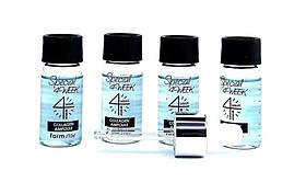Курс антивозрастной ампульной сыворотки коллаген для лица Farmstay Special 4-Week Collagen Ampoule 4 шт*10 мл