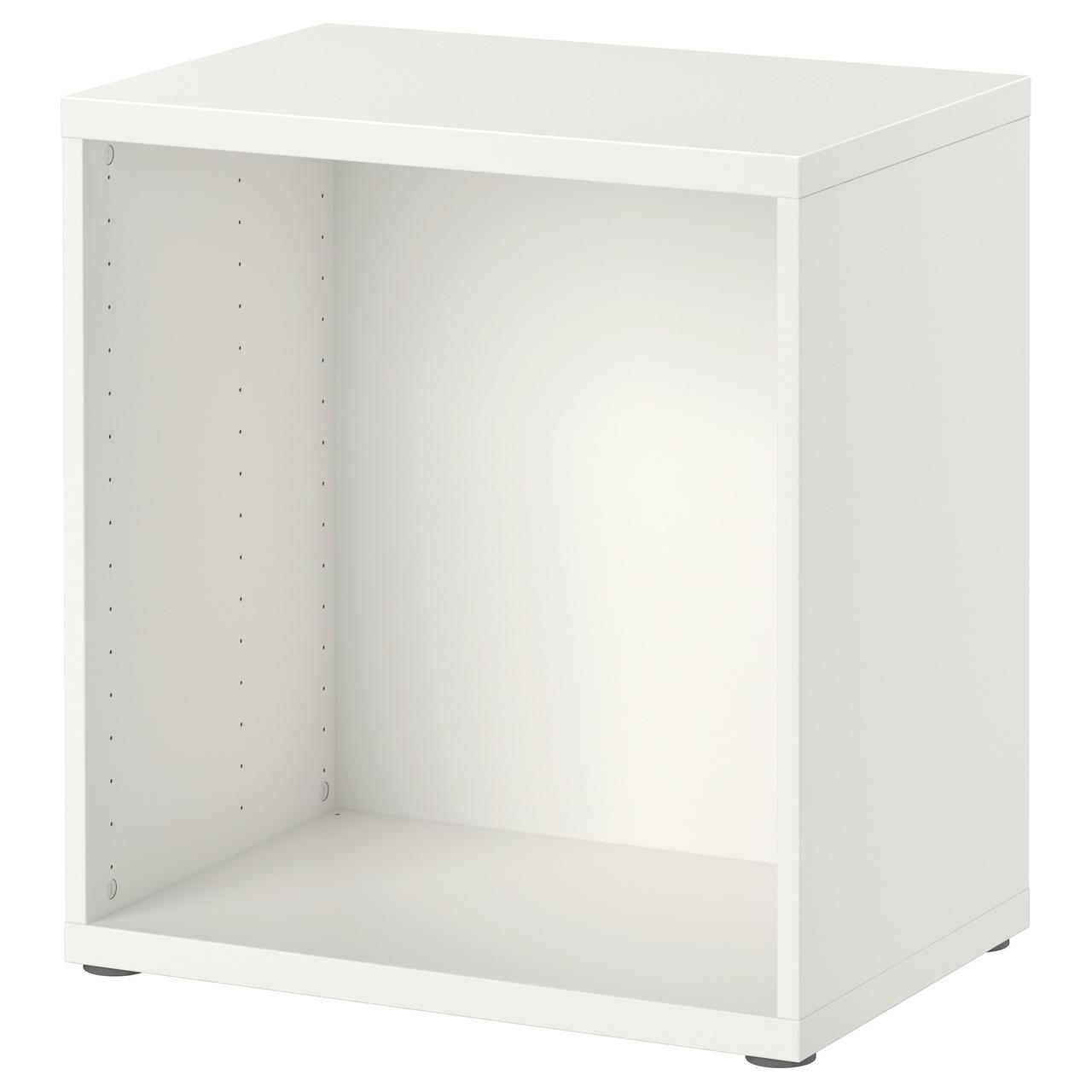 IKEA Тумба BESTÅ ( 302.458.50)