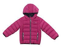 Демисезонная куртка для девочки Candy Berries