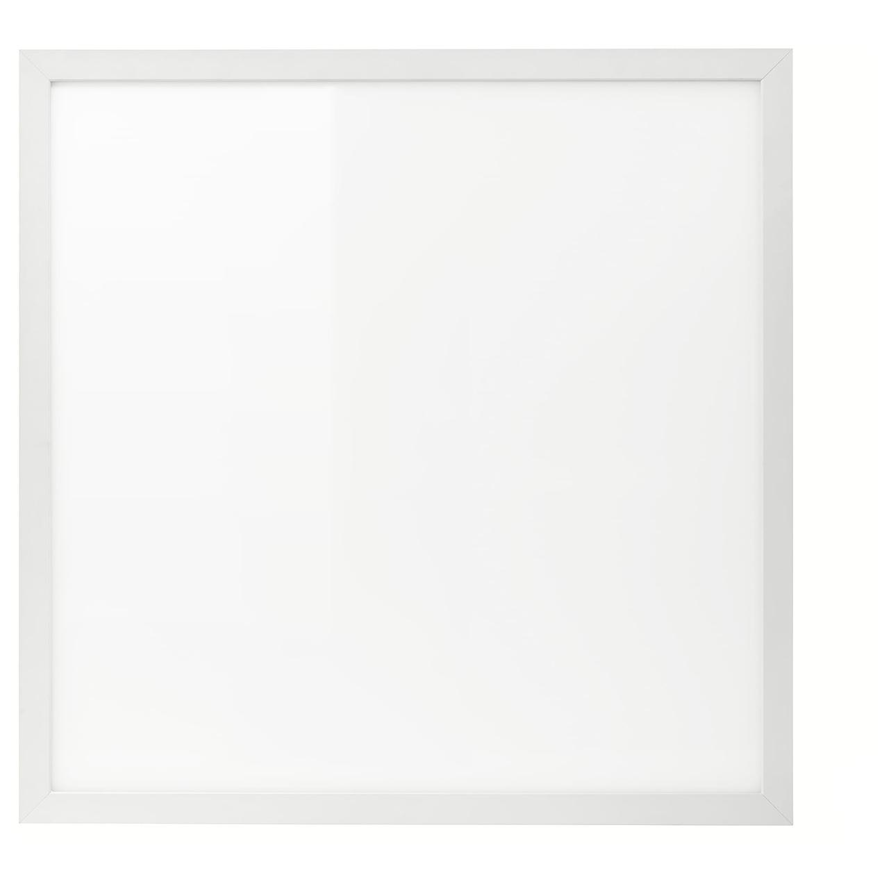 IKEA FLOALT ( 204.363.17)