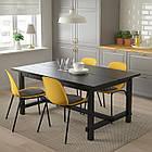 IKEA NORDVIKEN / LEIFARNE ( 993.051.77), фото 3