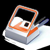 BLINK - модный сканер QR и линейных штрихкодов от SUNMI