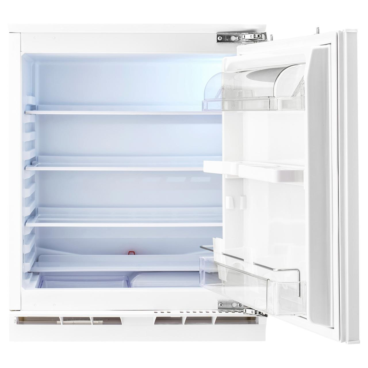 IKEA Холодильник KALLNAT (902.822.98)