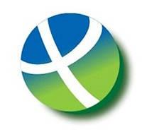 Бухгалтерские услуги, ведение бухгалтерского учета, составление и сдача отчетности