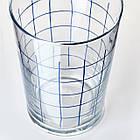 IKEA Набор стаканов SPORADISK (004.158.96), фото 3