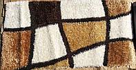 Дорожка коврик Турция (80х240), фото 1