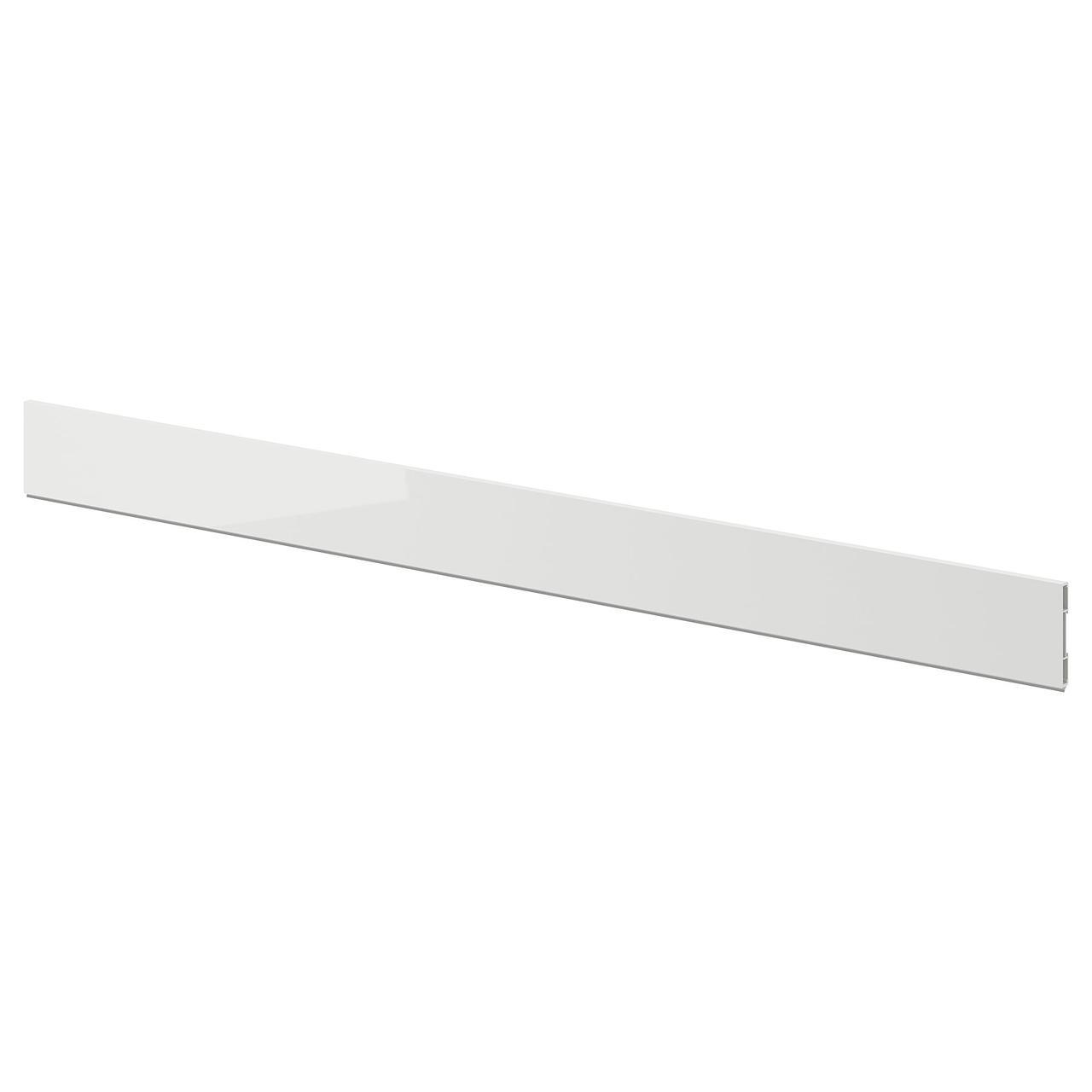 IKEA RINGHULT (603.271.56)