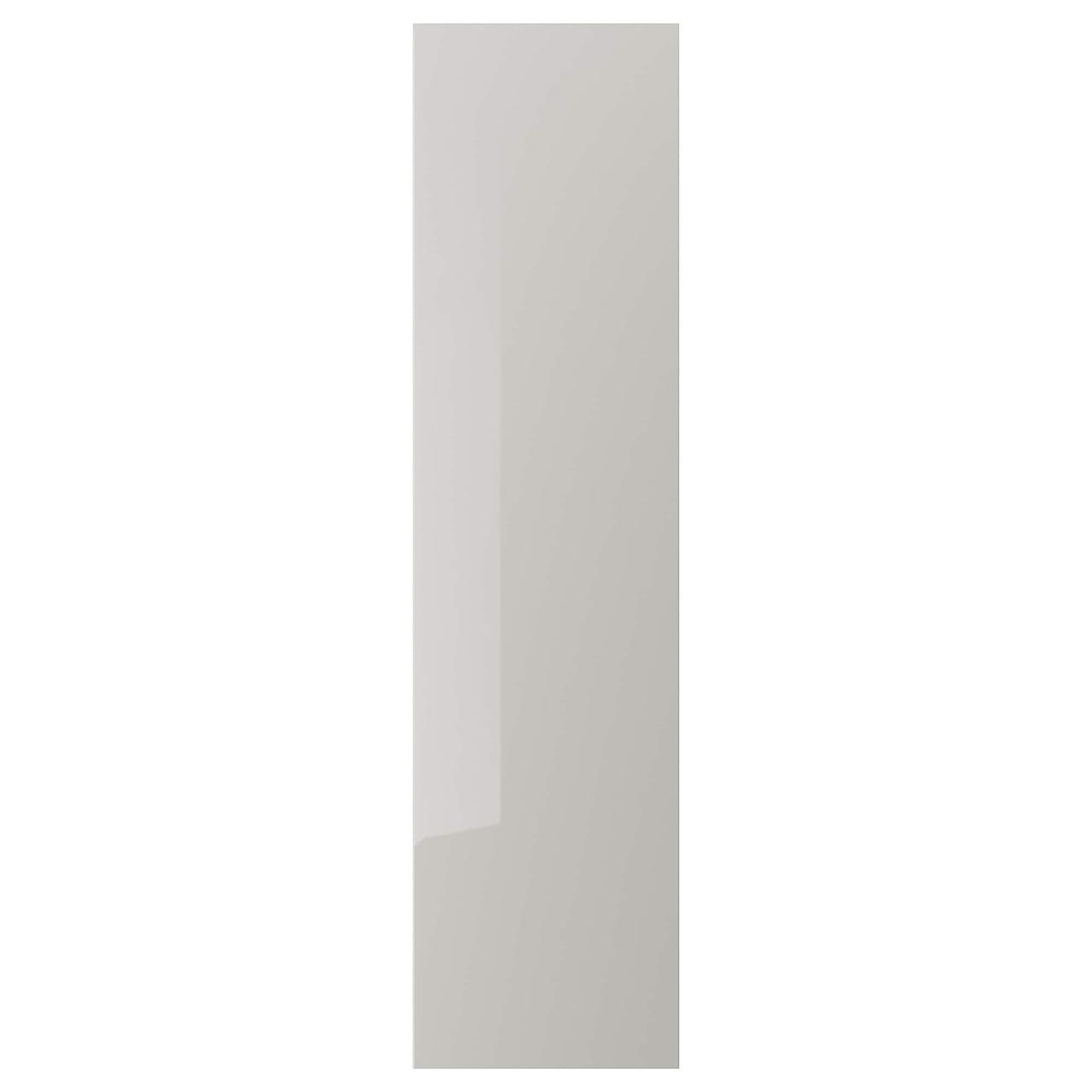 IKEA Дверь FARDAL ( 603.306.20)
