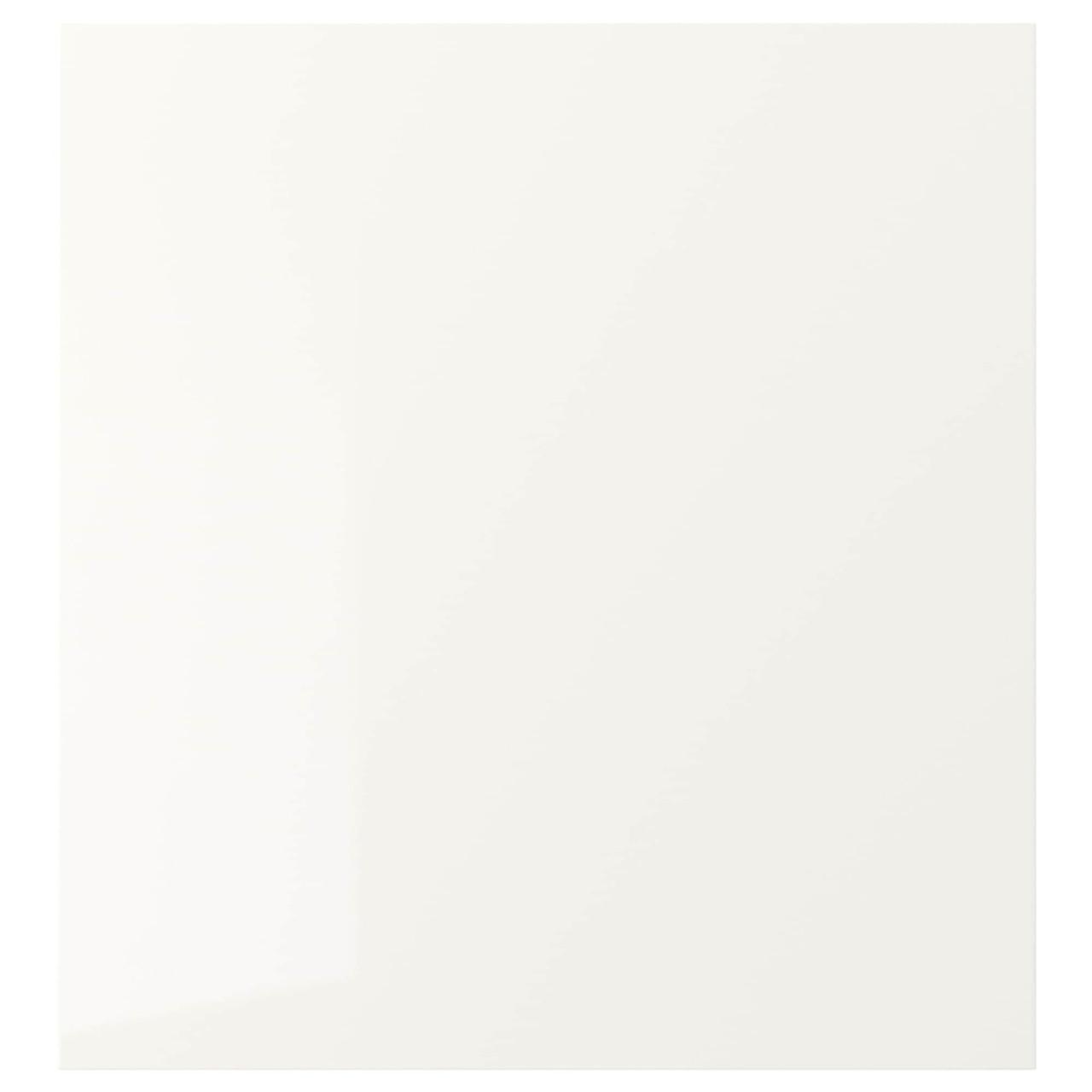 IKEA Фронтальная панель ящика SELSVIKEN (802.916.32)