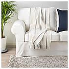 IKEA STINAMAJ ( 992.460.98), фото 4