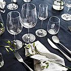 IKEA Набор бокалов для вина STORSINT (903.963.13), фото 3