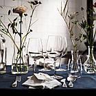 IKEA Набор бокалов для вина STORSINT (903.963.13), фото 8