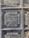 Микросхема Bosch 30615 корпус LQFP32, фото 2