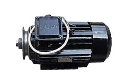 Мотор 1500x750