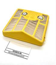 Фильтр воздушный для бензопил Husqvarna 61 (5018071-06)