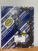 Прокладка головки блока цилиндров 111147560  Perkins EJ - 403F-11, GJ - 403D-11, GT - 403A-11, HH, HHC, фото 1