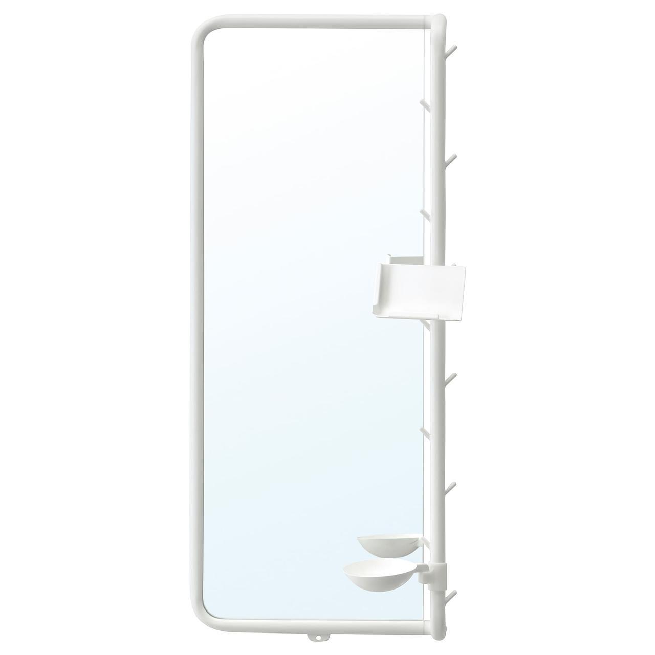IKEA Зеркало MÖJLIGHET ( 704.213.75)