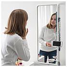 IKEA Зеркало MÖJLIGHET ( 704.213.75), фото 4