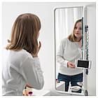 IKEA Зеркало MÖJLIGHET ( 704.213.75), фото 8