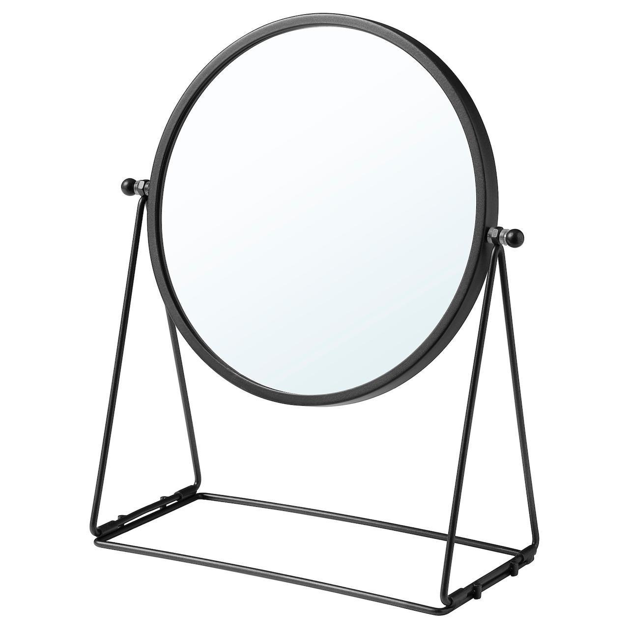 IKEA Зеркало LASSBYN ( 204.590.97)