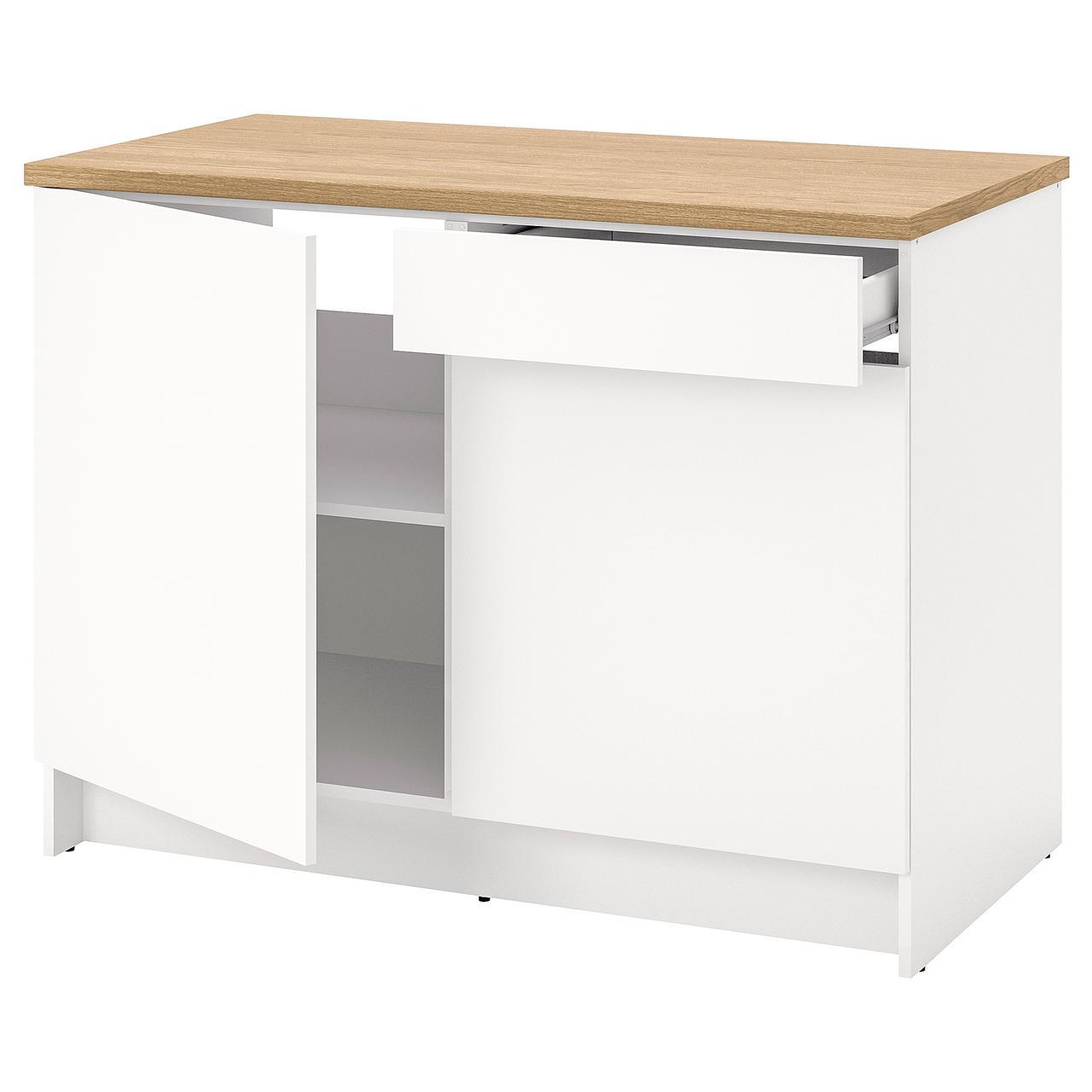 IKEA KNOXHULT ( 303.267.90)