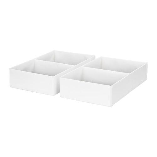 IKEA Органайзер RASSLA ( 804.213.27)