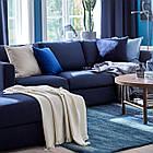 IKEA INGRUN ( 404.093.94), фото 3
