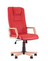 Крісло для керівників LAGUNA extra / Кресло для руководителей LAGUNA extra