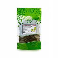 Листья шелковицы фито-чай, Чай из листьев шелковицы 100 г, Agnex