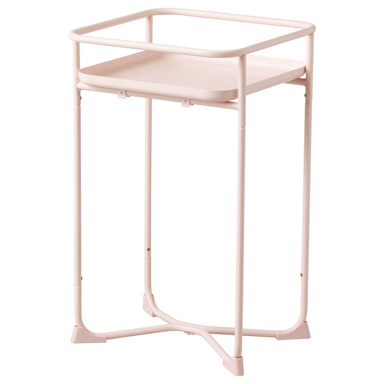IKEA KRYDDPEPPAR ( 404.219.61)