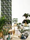 IKEA KRYDDPEPPAR ( 404.219.61), фото 7