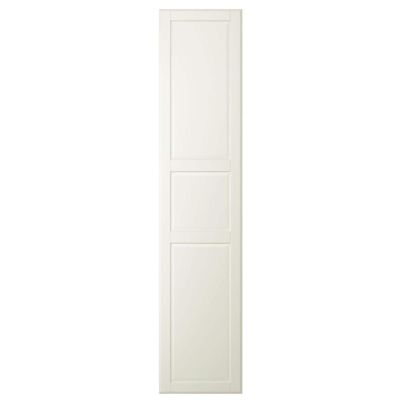 IKEA Дверь TYSSEDAL (402.981.26)