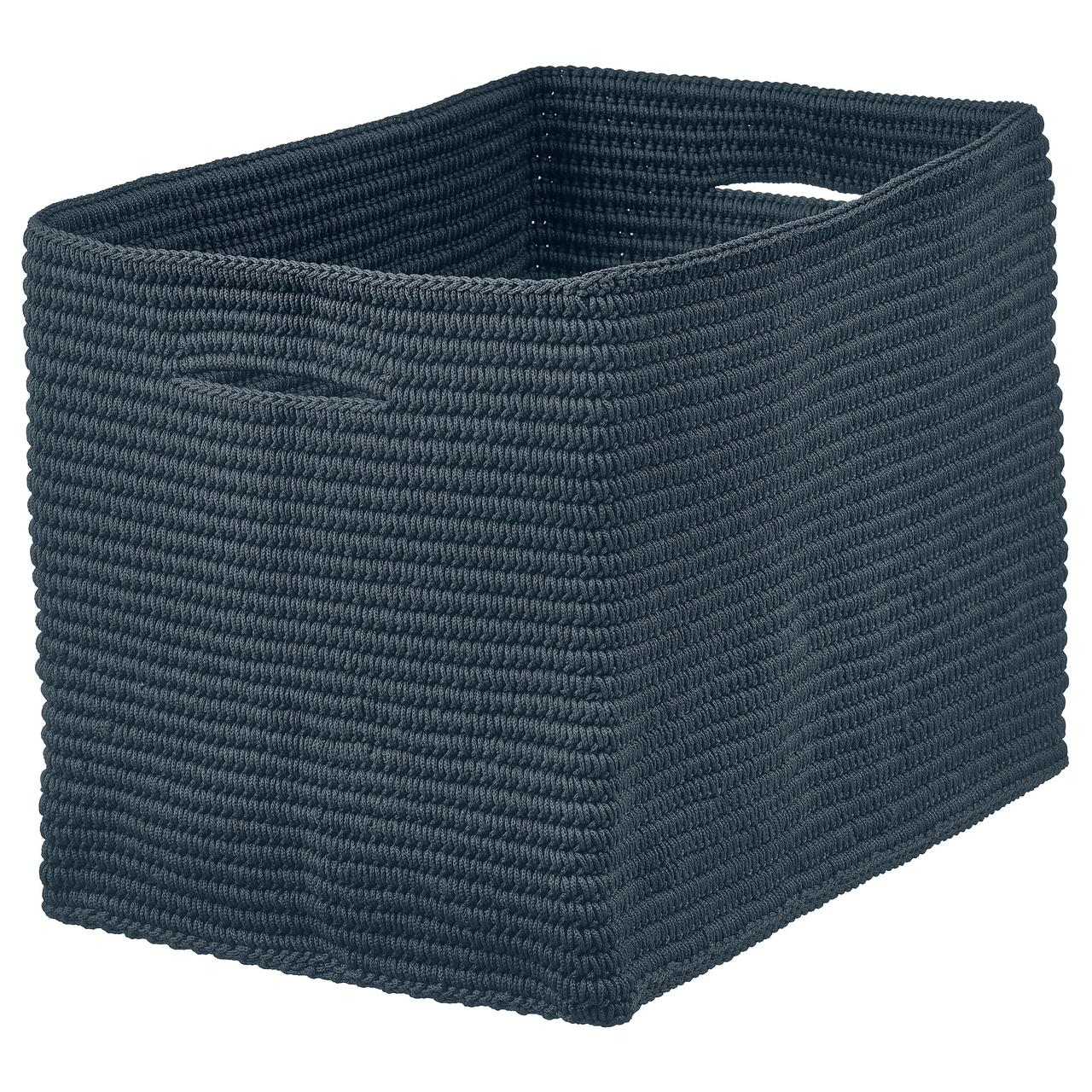 IKEA Корзина NORDRANA ( 604.206.49)