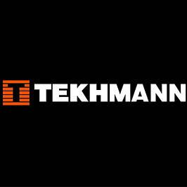 Краскопульты Tekhmann