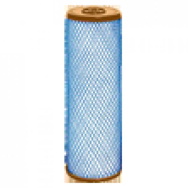 Аквафор Сменный модуль Аквафор B520-13