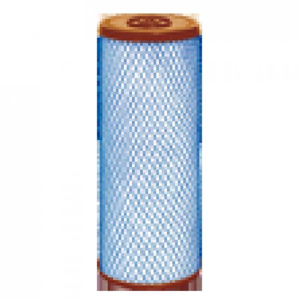 Аквафор Сменный модуль Аквафор B515-13