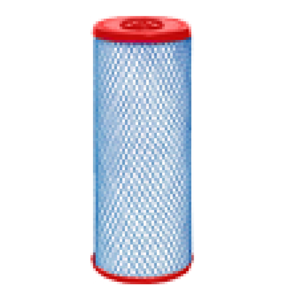 Аквафор Сменный модуль Аквафор B515-14