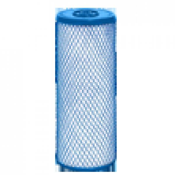 Аквафор Сменный модуль Аквафор B150 МИДИ