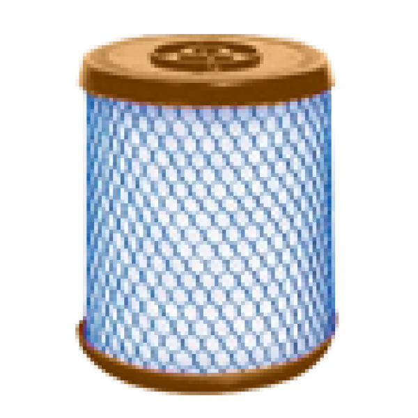 Аквафор Сменный модуль Аквафор B505-13